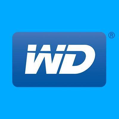 WD UK