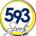 593 Sports (@593Sports) Twitter