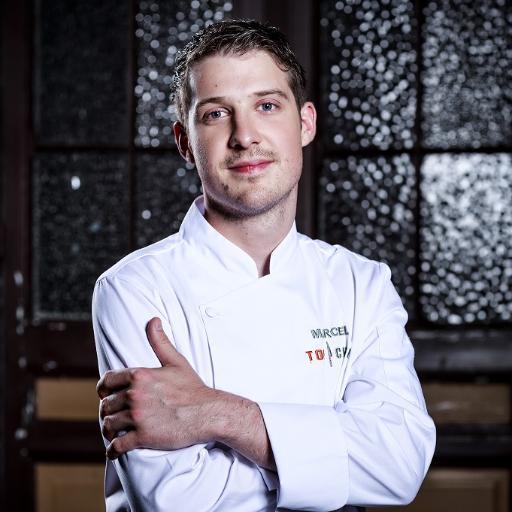 marcel top chef gay