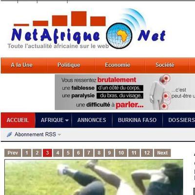 netafriquenet
