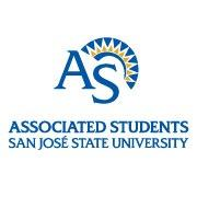 Associated Students | Social Profile