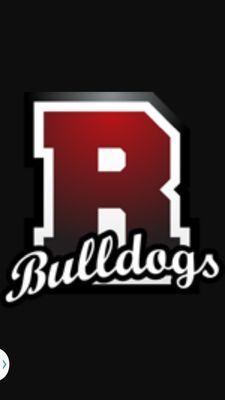 Rockdale County High School Wrestling