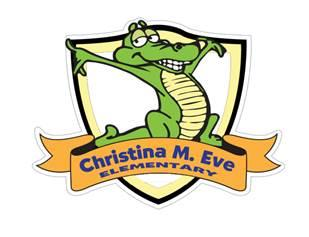 Christina M Eve Elem