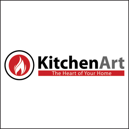 @kitchenart_id