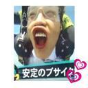 HARUKA (@0313_2003) Twitter