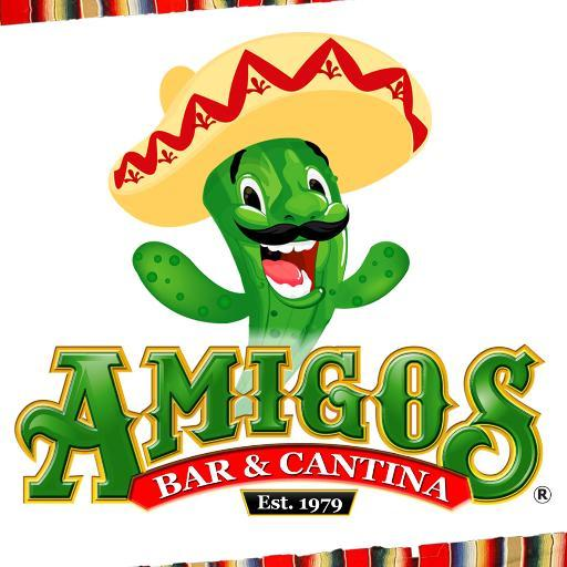 Image result for Amigos Restaurant kemang