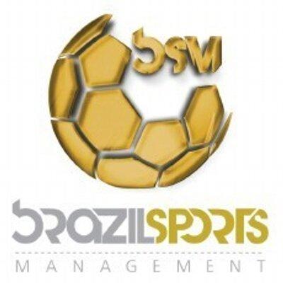 Logo_dorado_400x400.jpg
