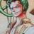 inuyama321 avatar
