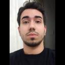 Dante (@01SDante) Twitter