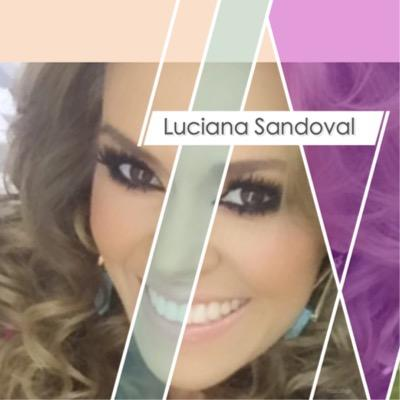 SandovaLuciana
