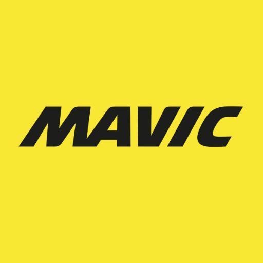 @Mavic