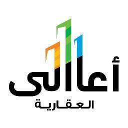 @a3aliegypt