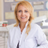 Bursa Ortodontist