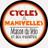 Avatar de @Cycles_Maniv
