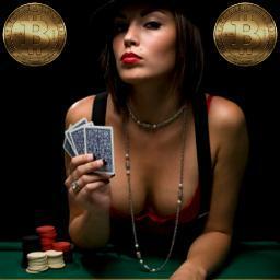 svenska online casino www sizling hot