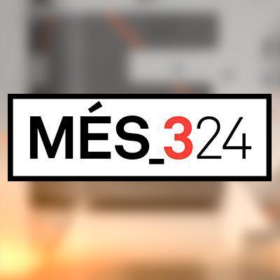 @Mes_324