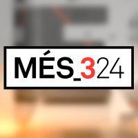 Més 324 - TV3