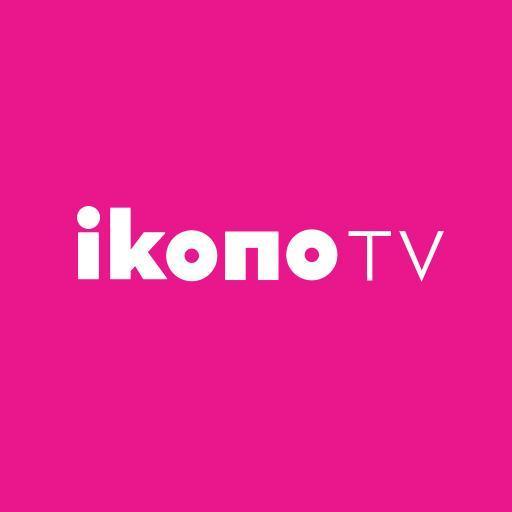 @ikonoTV