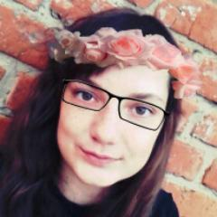 Александра Луговая