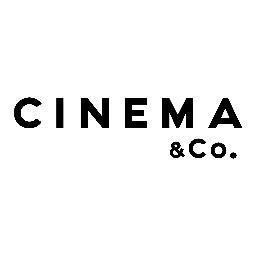 Cinema & Co. (@cinemacoswansea )