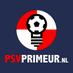 PSVPrimeur.nl's Twitter Profile Picture