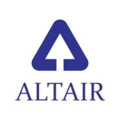 @ALTAIR_ST