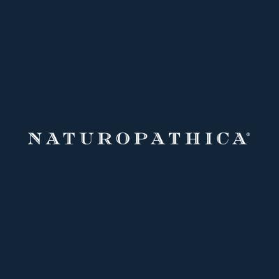 Naturo professional Samen sterk in wat werkt. Naturo verenigt kwaliteitsvolle professionals die werken met ervaringsgerichte methoden Naturo wil de referentie worden in integrale levenskwaliteit.