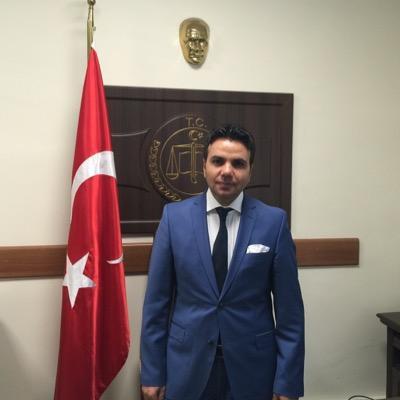 exclusive shoes low cost release date Serdar Ergül on Twitter: