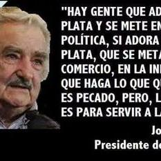 Hahurtadob On Twitter At Juanflorez Concejal Haga Eslogan