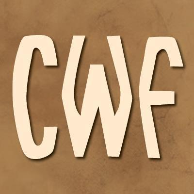 Carolina Wood Floors - Carolina Wood Floors (@cwfloorsnc) Twitter