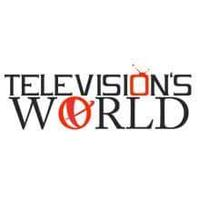 Televisionsworld