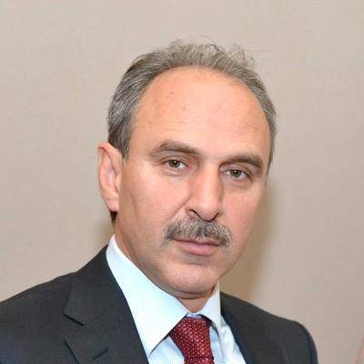 Sinan Aktaş (@aktas_sinan) | Twitter