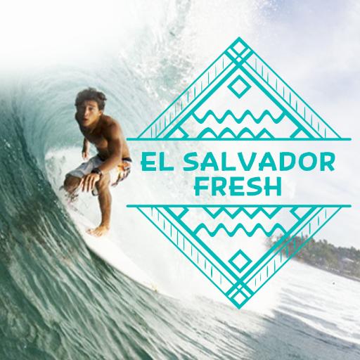 @ElSalvadorFresh