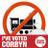 Zap HS2 #GTTO #AlwaysCorbyn
