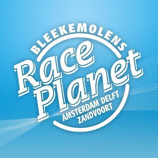 planet race