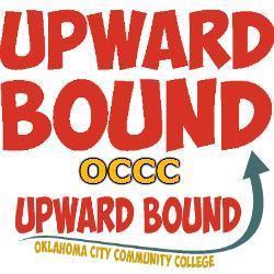 Upward bound occc