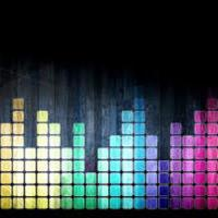 Music_Websites