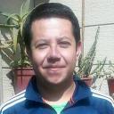 ALEX NEIRA ESPEJO (@alexneiraespejo) Twitter