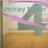 FinchleyManor
