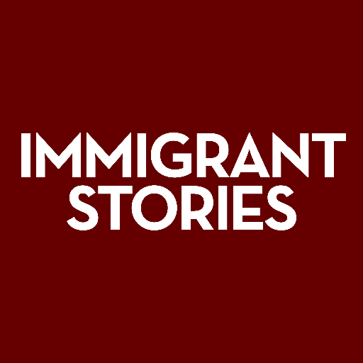 immigration story Interactive: america's story is an immigrant story.