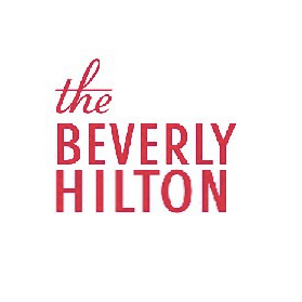 The Beverly Hilton | Social Profile