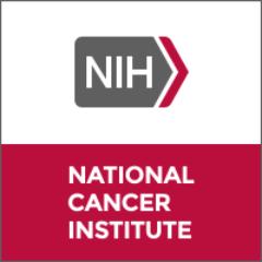 NCI Global Health