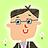 (@naoto_muranaka)