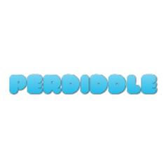 Perdiddle