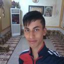 Hassan Alshowily (@11hassan0781271) Twitter
