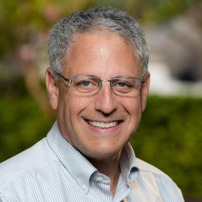 Gary Knell (@garyknell) Twitter profile photo