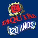 Photo of cervezataquina's Twitter profile avatar