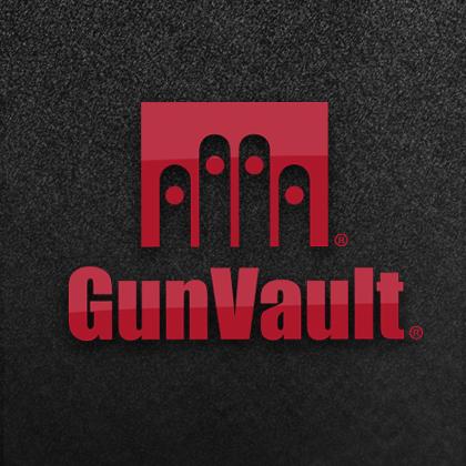 @GunVault