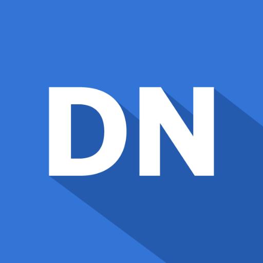 Designer News. Designer News   designernewsbot    Twitter