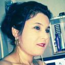 Claudia S (@5b8c478f08eb424) Twitter